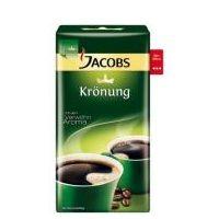 Jacobs Kaffee Krönung 500g Röstkaffee gemahlen
