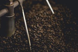 kaffee-kaffeebohnen-roestung