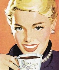 kaffee-vintage