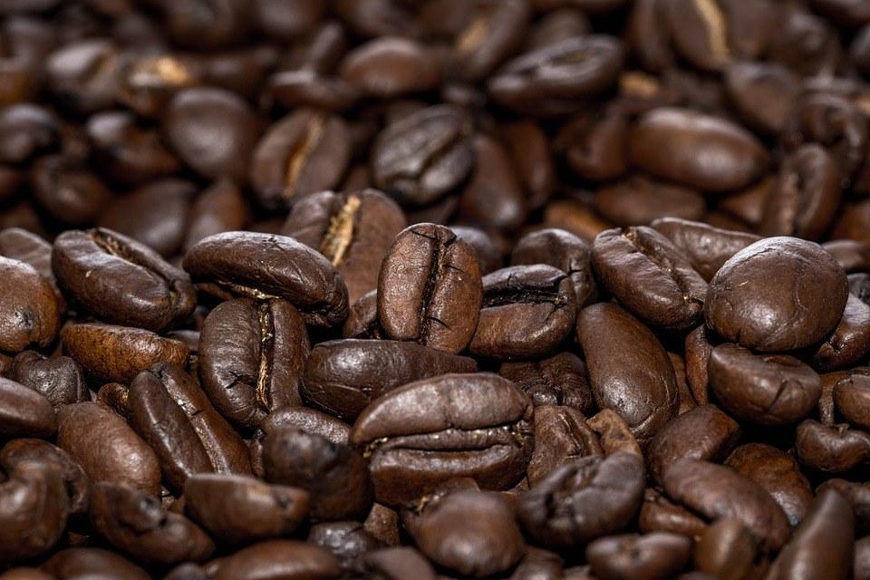 kaffeebohnen-10