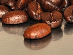 kaffeebohnen-4
