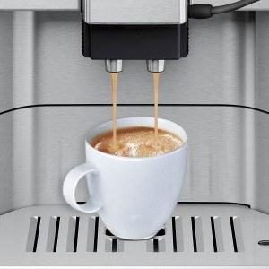 Siemens TE617503DE Kaffeevollautomat EQ.6 700