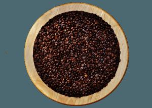 coffee-2543523_960_720