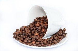 coffee-beans-399466_960_720