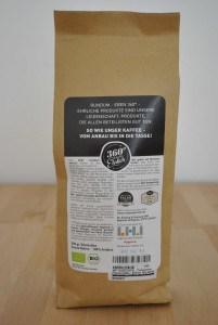 Kaffee_360 im Test