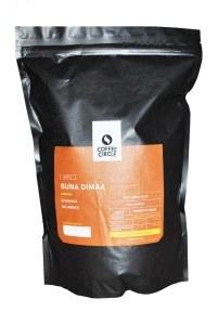 Kaffee_Buna Dimaa