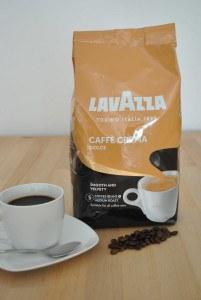 Kaffee_Lavazza