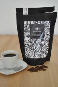 Kaffee Nordish