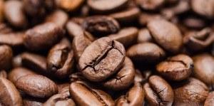 coffee-917613_960_720