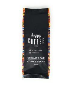 03-Coffee-Circle-Kaffeebohnen-Buna-Dimaa-1000g-100-Prozent-Arabica-200