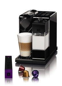 Nespresso Maschinen sicher und umweltgerecht entsorgen