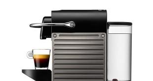 Krups XN 3006 Nespresso
