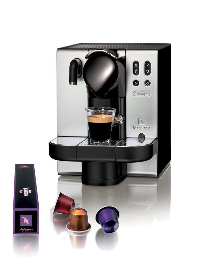 nespresso maschine ist defekt wer tr gt die reparaturkosten. Black Bedroom Furniture Sets. Home Design Ideas