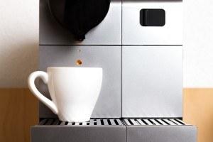 espresso-684981_960_720