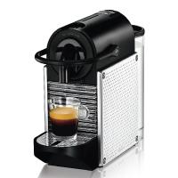 DeLonghi Nespresso EN 125.M Kapselmaschine
