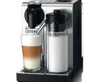 DeLonghi-Nespresso-EN-750.MB-Lattissima-Pro-(1400-Watt)-Silber
