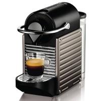 Krups Nespresso Pixie XN3005 Kaffeekapselmaschine