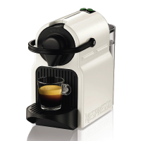 Krups Nespresso XN1001 Inissia Kaffeekapselmaschine