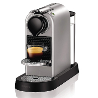 Krups Nespresso XN740B Kapselmaschine