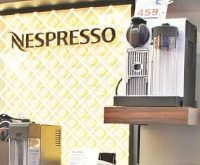 Nespresso-Maschine-gebraucht-kaufen