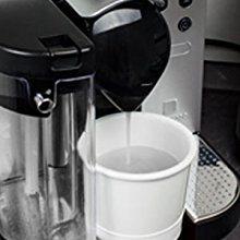 Reinigungstabletten für Kaffeevollautomaten Kaffeemaschine Kaffeeautomat Vollautomat Nespresso